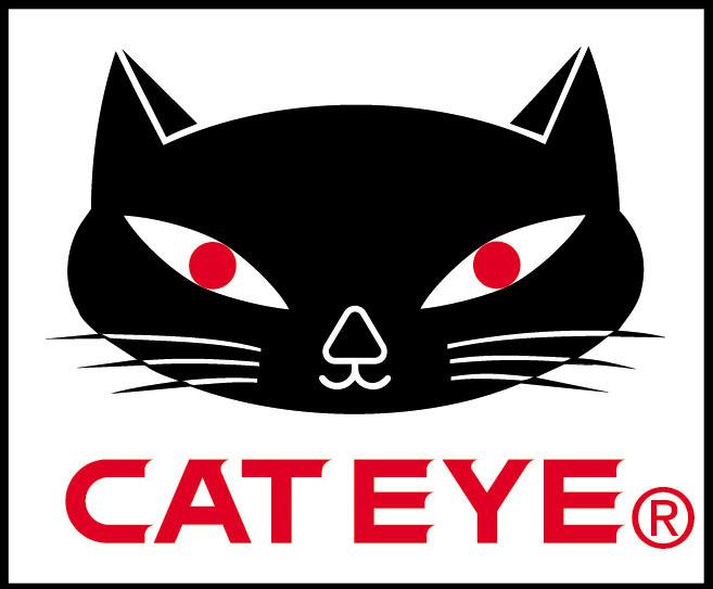 Cateyelogo