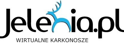 jelenia.pl
