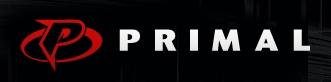 Logo Primal
