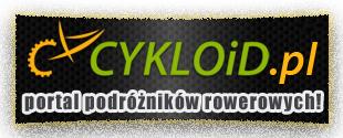 logoCYKLOiD
