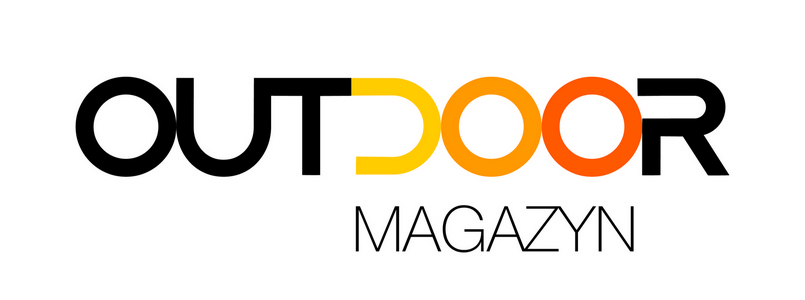 outdoorMAG